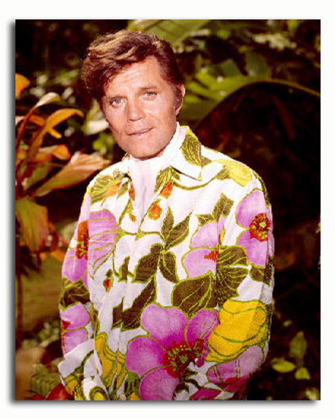 (SS3334422) Jack Lord  Hawaii Five-O Movie Photo