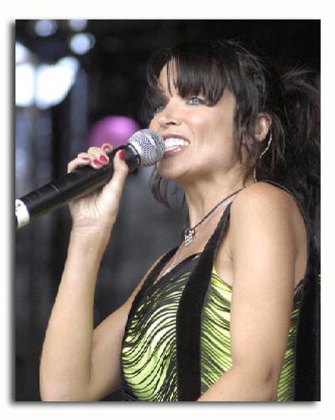 (SS3334695) Dannii Minogue Music Photo