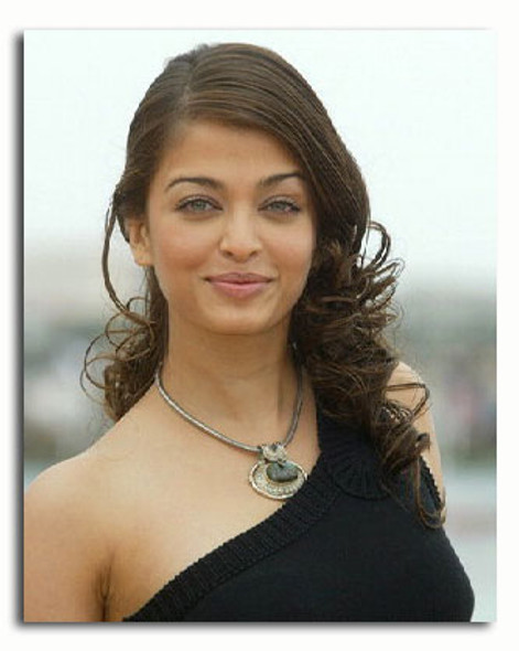 (SS3335020) Aishwarya Rai Movie Photo