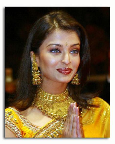 (SS3335046) Aishwarya Rai Movie Photo