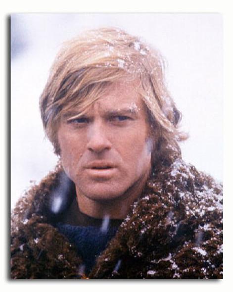 (SS3335072) Robert Redford Movie Photo
