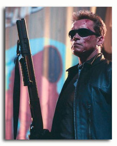 (SS3335163) Arnold Schwarzenegger Movie Photo