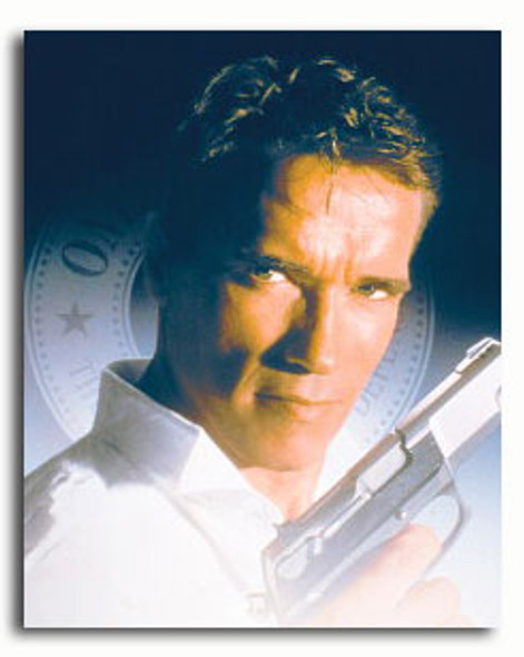 (SS3335215) Arnold Schwarzenegger Movie Photo