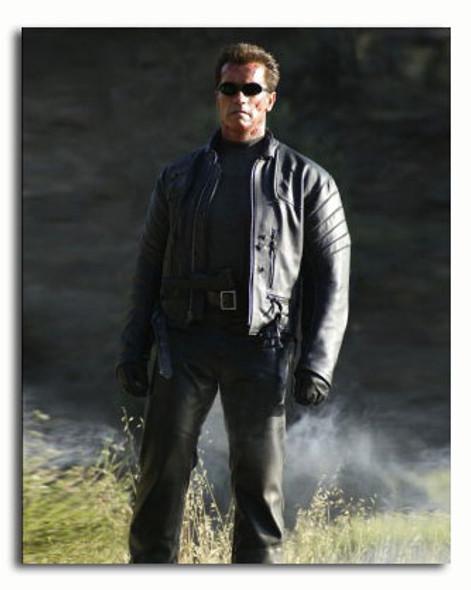 (SS3335228) Arnold Schwarzenegger Movie Photo