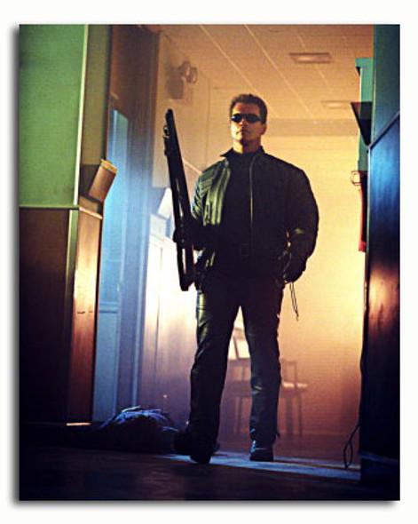 (SS3335241) Arnold Schwarzenegger Movie Photo
