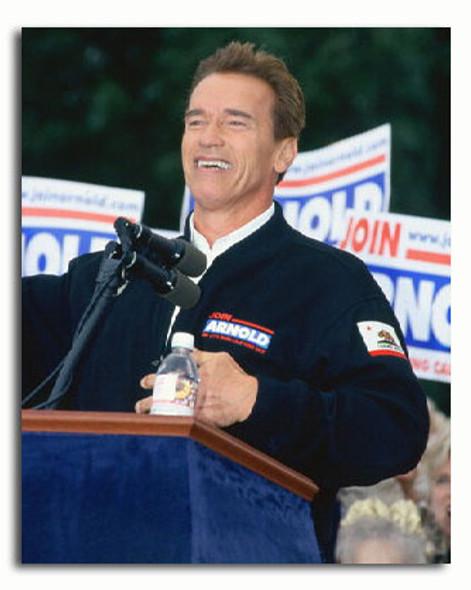 (SS3335267) Arnold Schwarzenegger Movie Photo