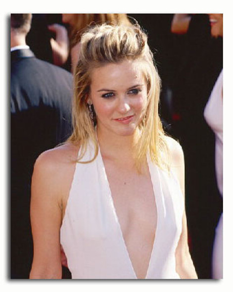 (SS3335345) Alicia Silverstone Movie Photo