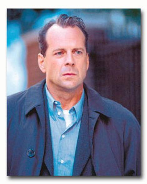 (SS3335748) Bruce Willis Music Photo
