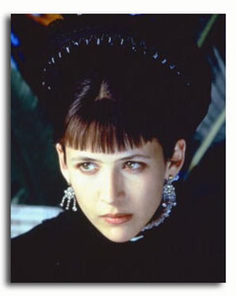 (SS3335813) Sophie Marceau Movie Photo