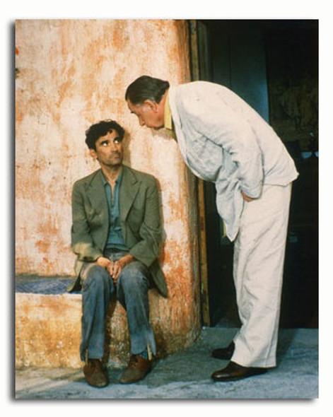 (SS3336047) Roberto Benigni Movie Photo