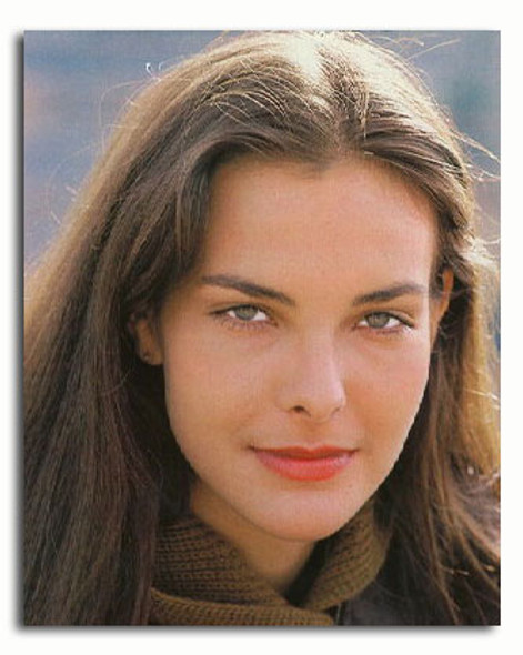 (SS3336099) Carole Bouquet Movie Photo