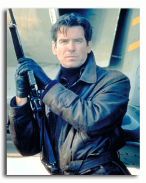 (SS3336151) Pierce Brosnan Movie Photo