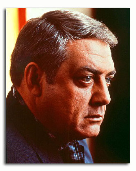 (SS3336203) Raymond Burr  Ironside Movie Photo