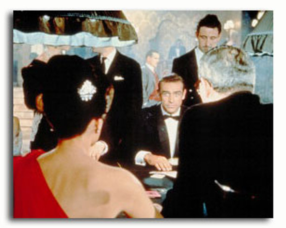 (SS3336411) Sean Connery Movie Photo