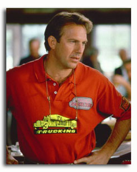 (SS3336515) Kevin Costner Movie Photo
