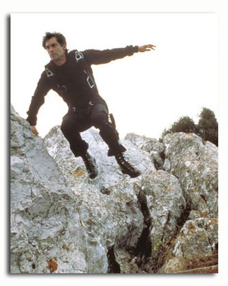 (SS3336567) Timothy Dalton Movie Photo