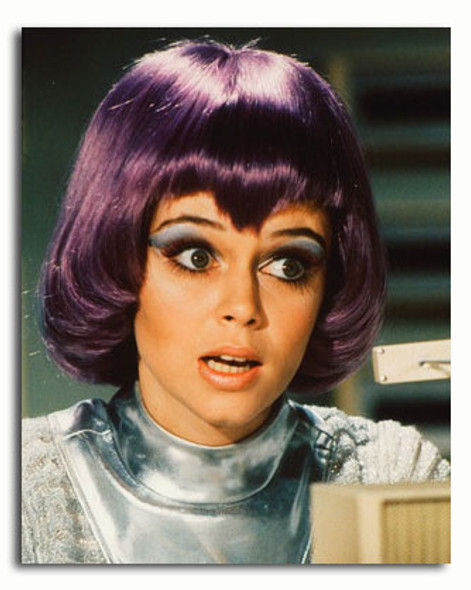 (SS3336710) Gabrielle Drake  UFO Movie Photo