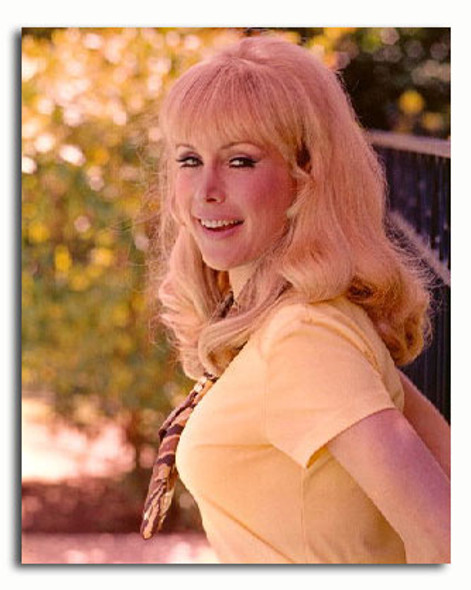 (SS3336775) Barbara Eden Movie Photo