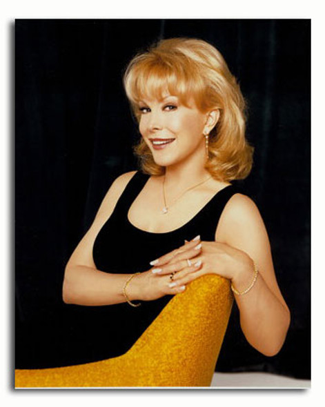 (SS3336788) Barbara Eden Movie Photo