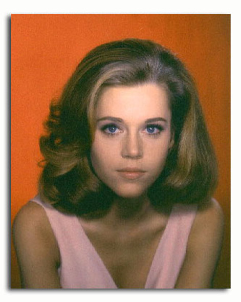 (SS3337035) Jane Fonda Movie Photo