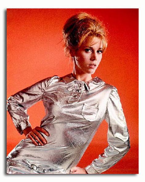 (SS3337061) Jane Fonda  Barbarella Movie Photo