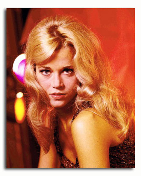 (SS3337113) Jane Fonda Movie Photo