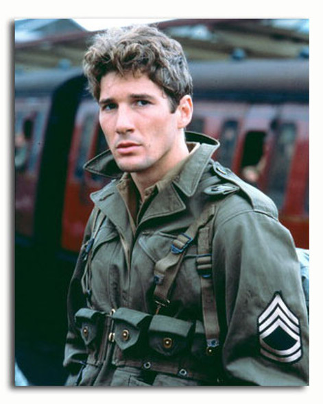 (SS3337308) Richard Gere Movie Photo