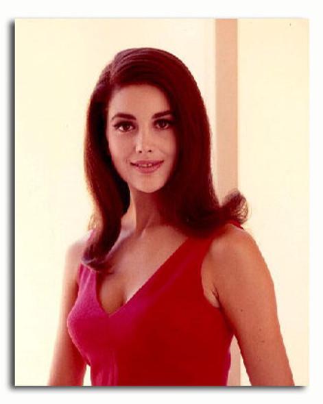 (SS3337659) Linda Harrison Movie Photo