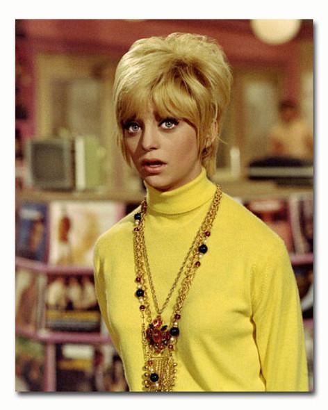 (SS3337776) Goldie Hawn Movie Photo