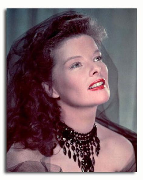 (SS3337828) Katharine Hepburn Movie Photo