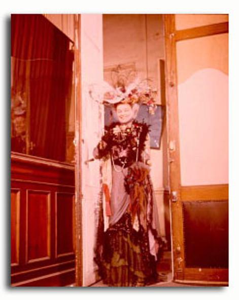 (SS3337841) Katharine Hepburn Movie Photo