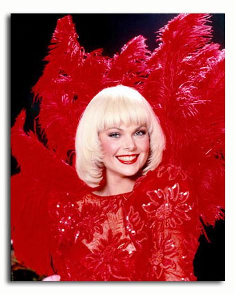 (SS3337919) Ann Jillian Movie Photo