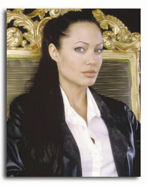 (SS3337984) Angelina Jolie Movie Photo