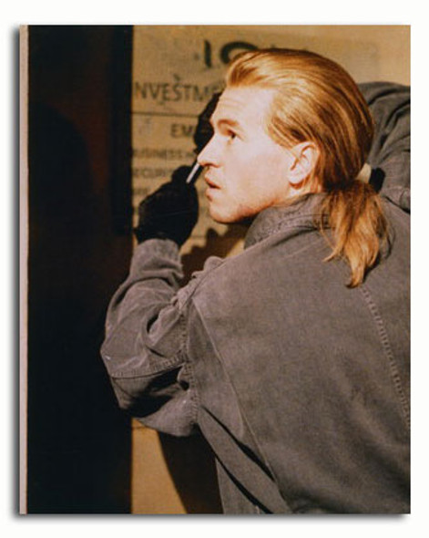 (SS3338075) Val Kilmer  Heat Movie Photo
