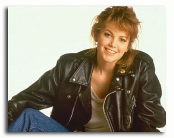 (SS3338114) Diane Lane Music Photo