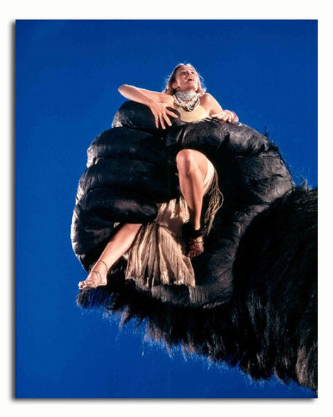 (SS3338127) Jessica Lange Movie Photo