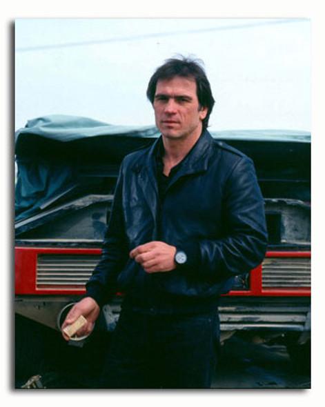 (SS3338244) Tommy Lee Jones Movie Photo