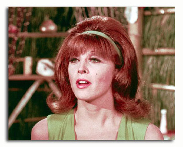 (SS3338504) Tina Louise  Gilligan's Island Movie Photo