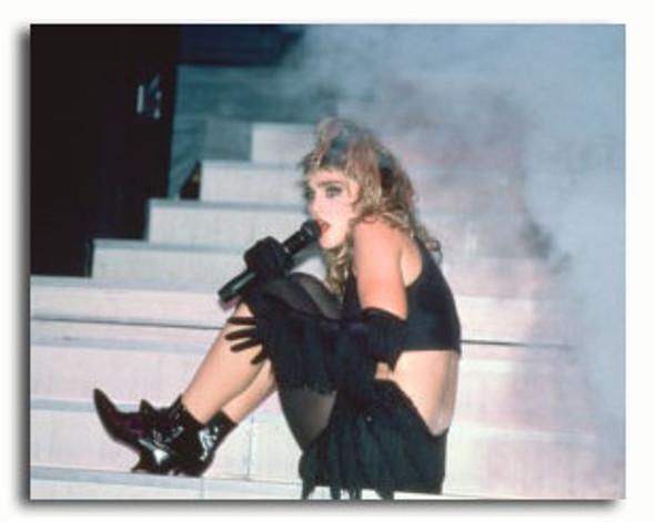 (SS3338517) Madonna  Movie Photo