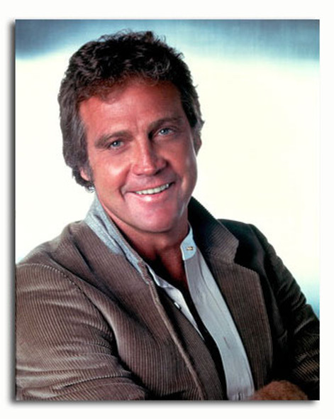 (SS3338530) Lee Majors  The Fall Guy Movie Photo