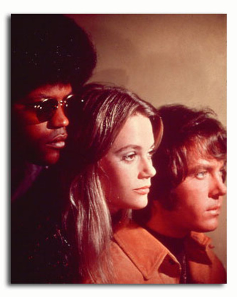(SS3338647) Cast   The Mod Squad Movie Photo