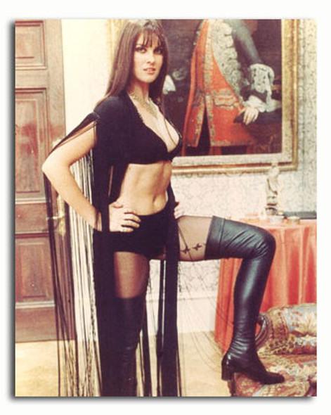 (SS3338777) Caroline Munro  Dracula A.D. 1972 Movie Photo