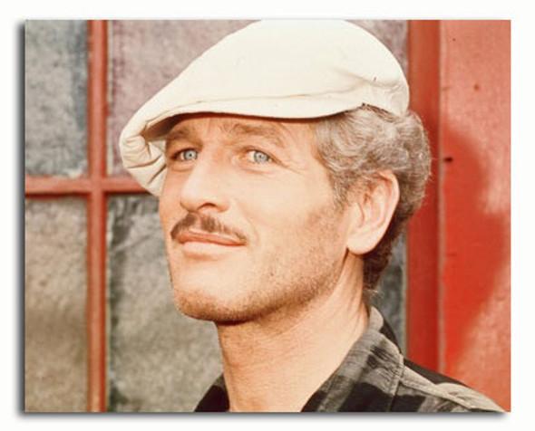 (SS3338790) Paul Newman Movie Photo