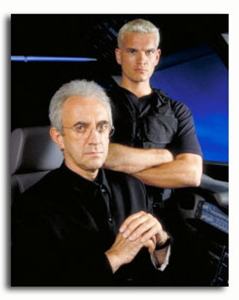 (SS3339037) Jonathan Pryce Movie Photo