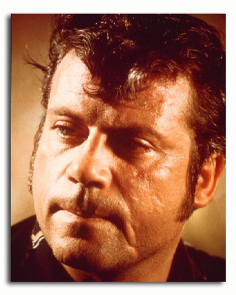 (SS3339063) Oliver Reed Movie Photo