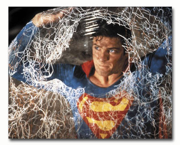 (SS3339076) Christopher Reeve Movie Photo