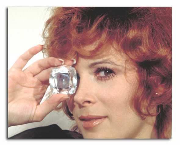 (SS3339323) Jill St. John Movie Photo