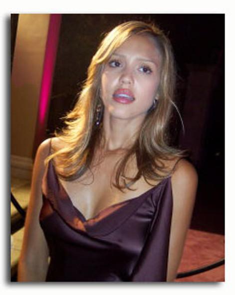 (SS3339752) Jessica Alba Movie Photo