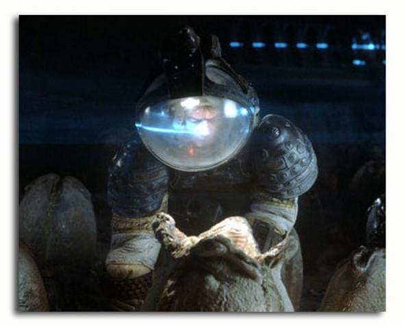 (SS3339817) Sigourney Weaver  Alien Movie Photo
