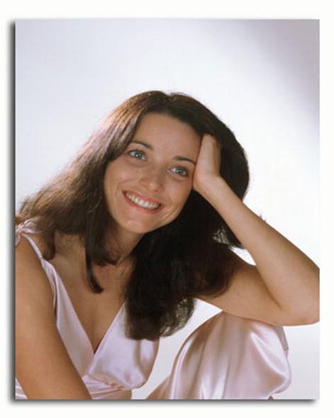 (SS3339921) Karen Allen Movie Photo